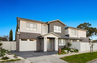 Picture of 2 Baxter Close, Gladstone Park VIC 3043