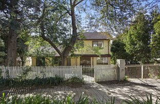 Picture of 25 Norwood  Street, Leura NSW 2780