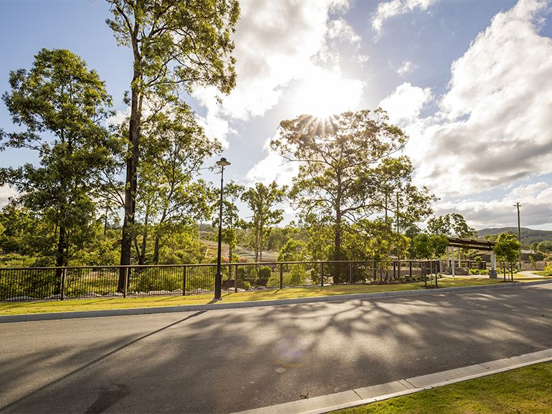 Lot 365 Tooloom Circuit, Upper Kedron QLD 4055, Image 2