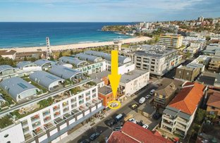 Picture of 68 Gould Street, Bondi Beach NSW 2026