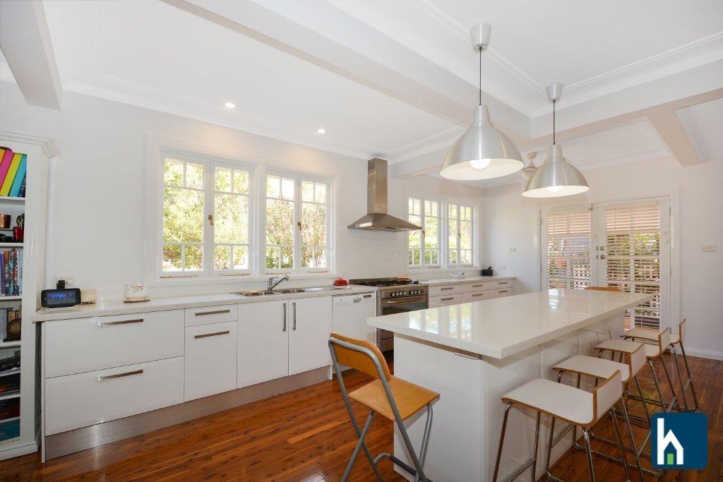 30 Baker Street, Gunnedah NSW 2380, Image 2