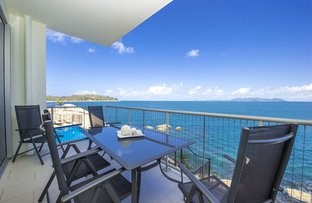 5102/146 Sooning Street, Nelly Bay QLD 4819