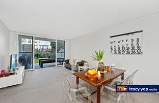 207/68 Peninsula Drive, Breakfast Point NSW 2137
