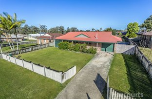 Picture of 27 Mirrabook Street, Deception Bay QLD 4508
