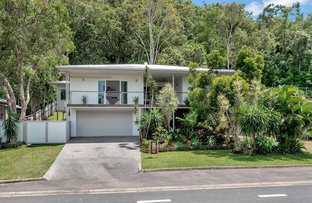 Picture of 62 Roberts Dr, Trinity Beach QLD 4879