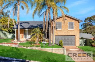 Picture of 21 Faul Street, Adamstown Heights NSW 2289