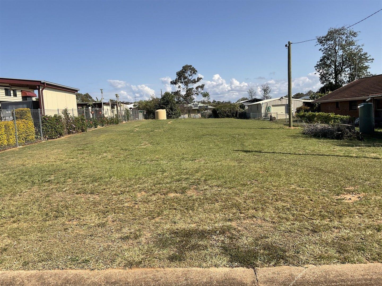 31 James Street, Blackbutt QLD 4314, Image 0