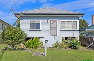 Picture of 47 Cameron St, West Kempsey NSW 2440