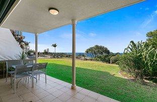 Picture of 10/1 Ross Crescent, Sunshine Beach QLD 4567