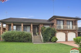 Picture of 26 Government House Drive, Emu Plains NSW 2750
