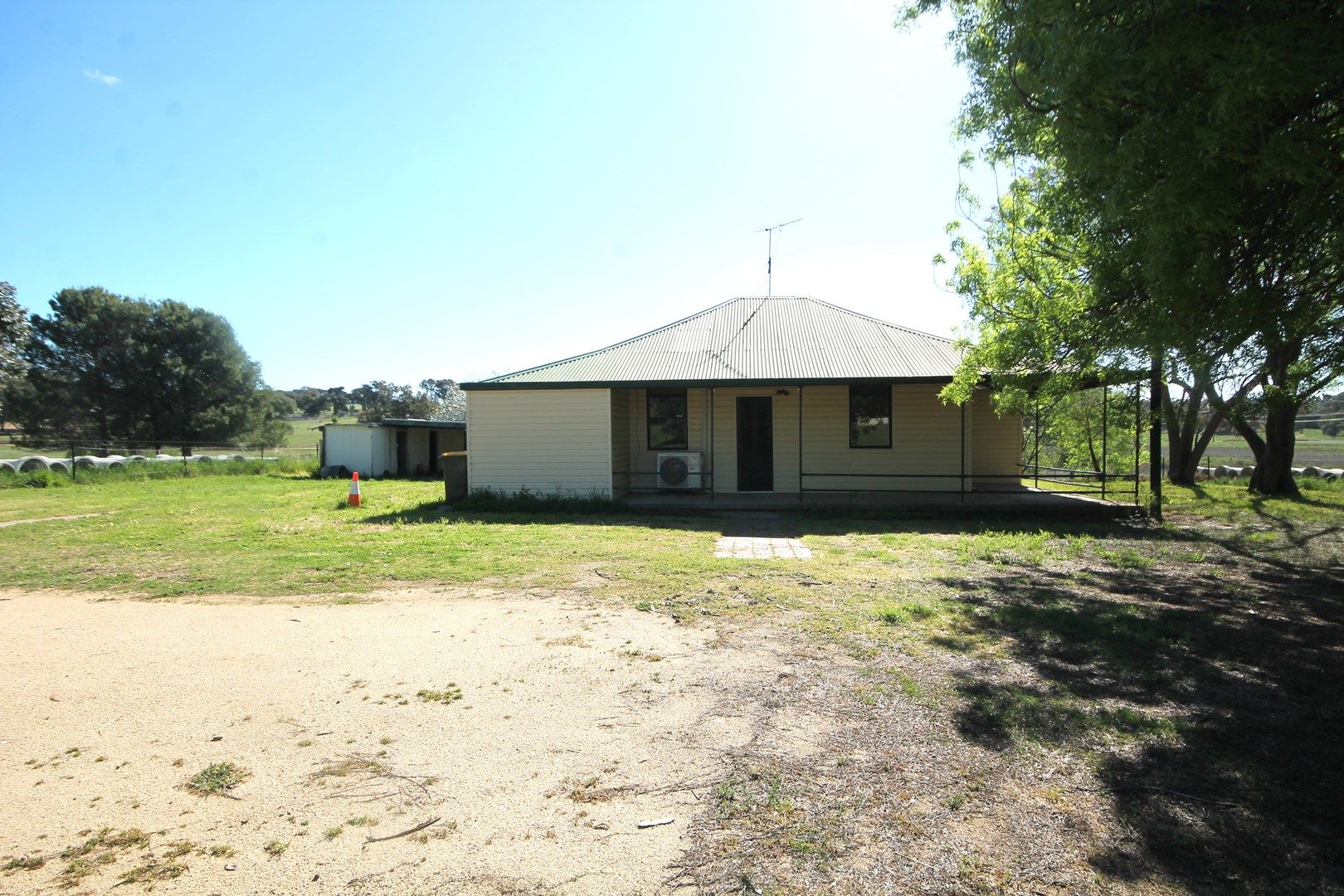 63 Templemore Street, Young NSW 2594, Image 0