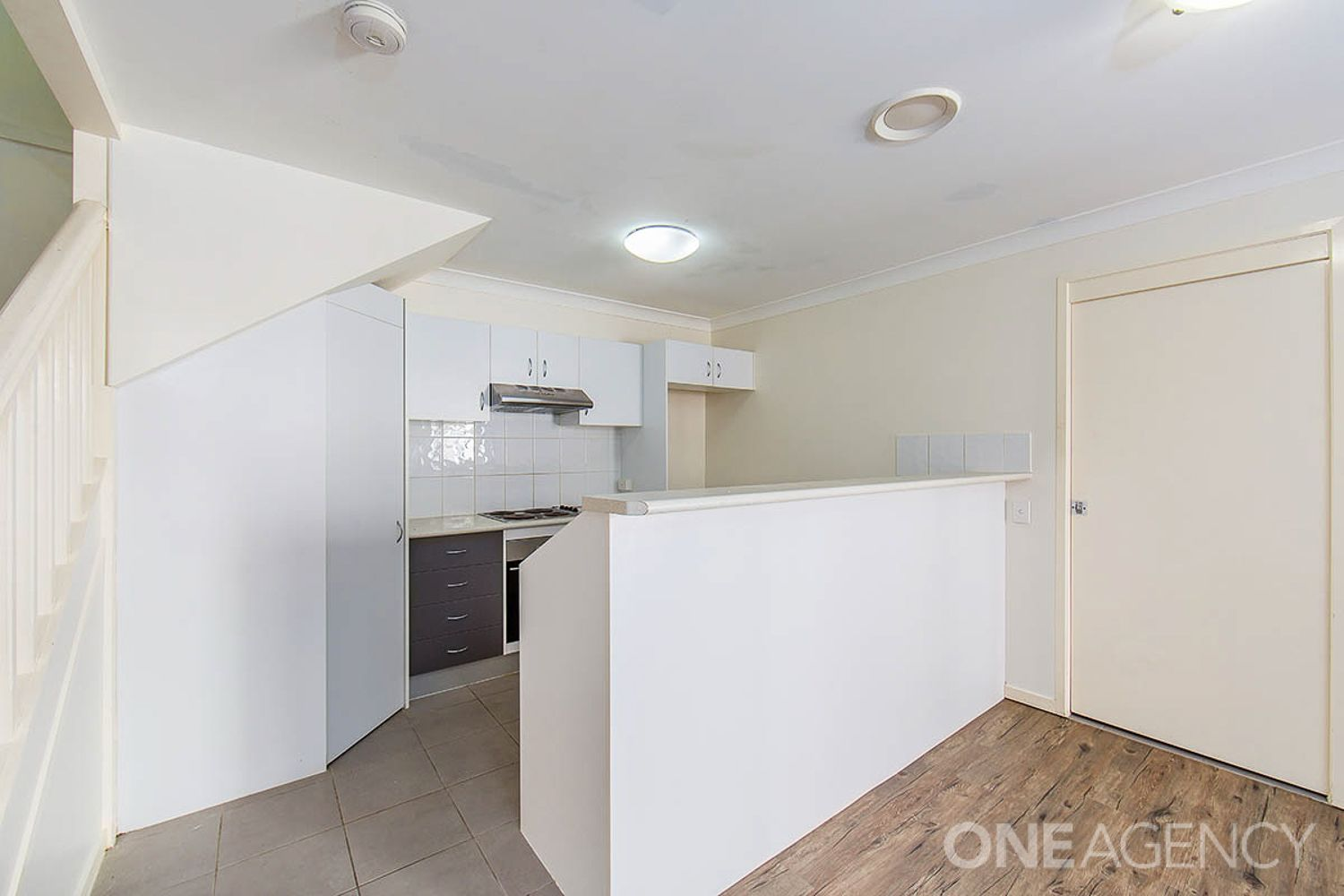 46/54 Fleet Drive, Kippa-Ring QLD 4021, Image 2
