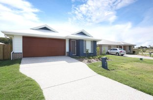 Picture of 62 Fig Tree Circuit, Caboolture QLD 4510