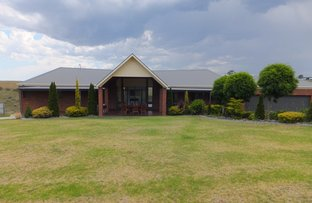 Picture of 85 Tierney St, Bairnsdale VIC 3875