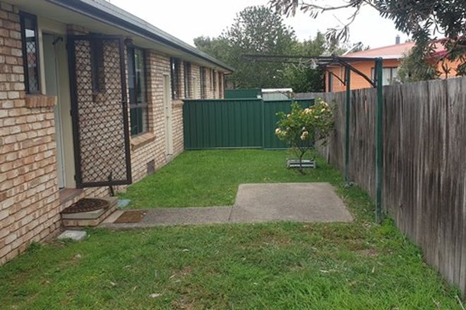 Picture of 6/27 Niagara Street, ARMIDALE NSW 2350