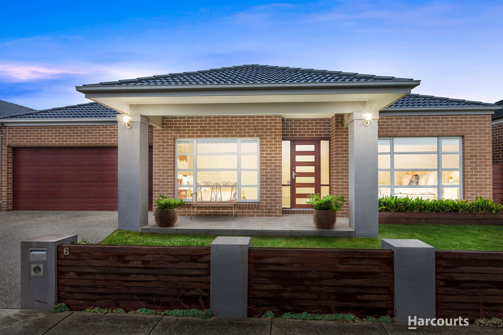 6 Curran Drive, Officer VIC 3809, Image 0