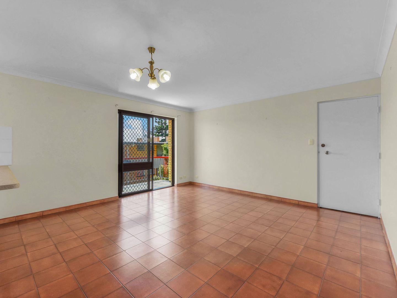 5/24 Browne Street, New Farm QLD 4005, Image 2