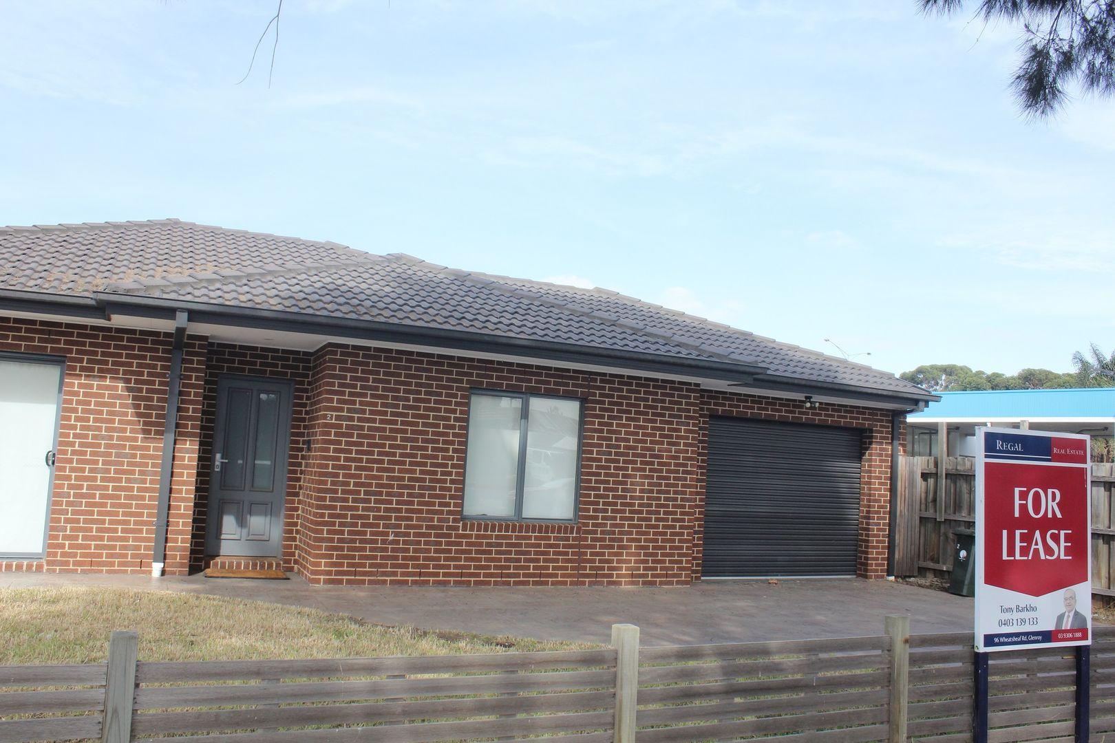 57-59 Murray St, Fawkner VIC 3060, Image 1