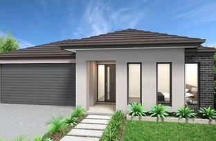 Lot 526 Young St, Orange NSW 2800