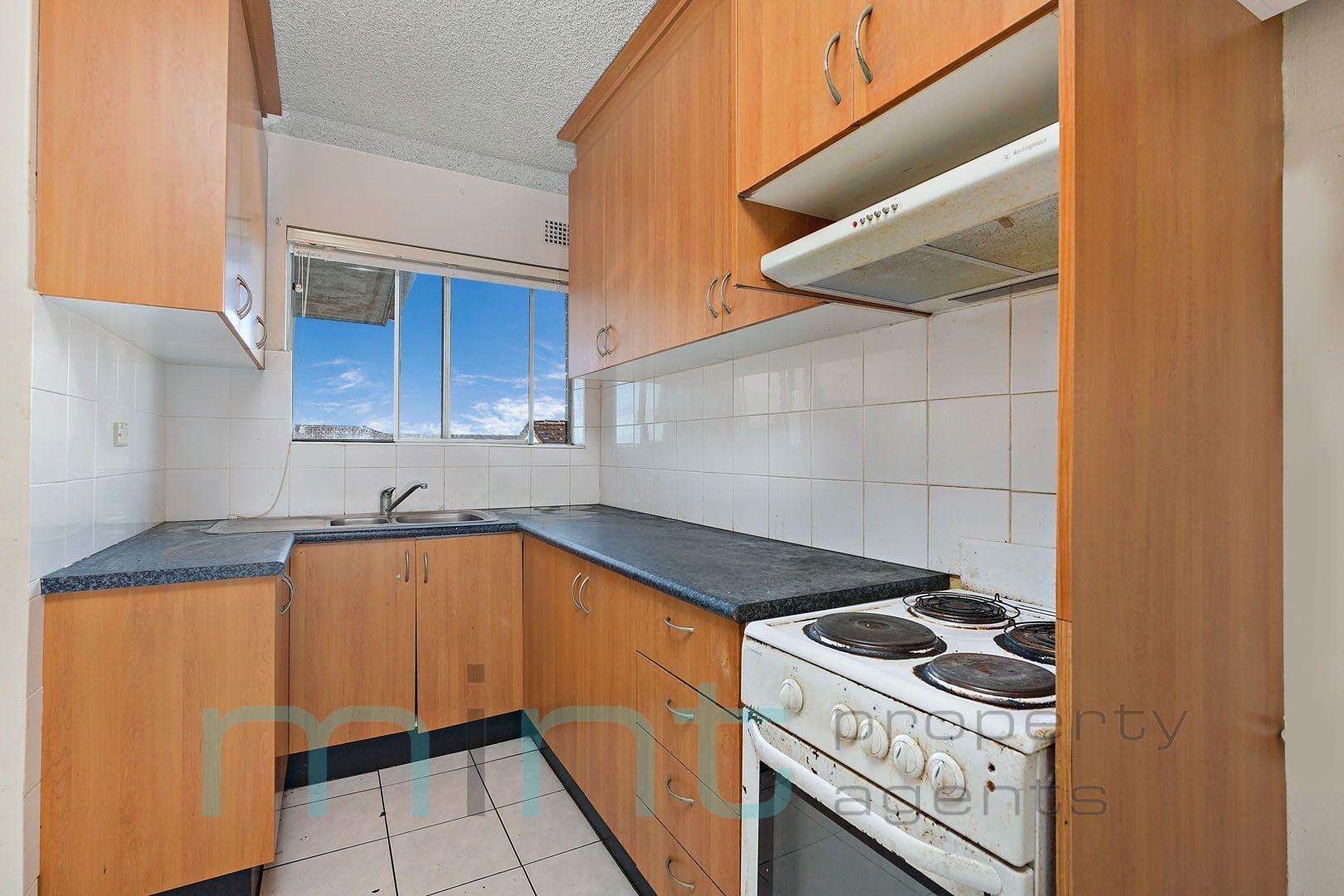 10/256 Haldon Street, Lakemba NSW 2195, Image 2