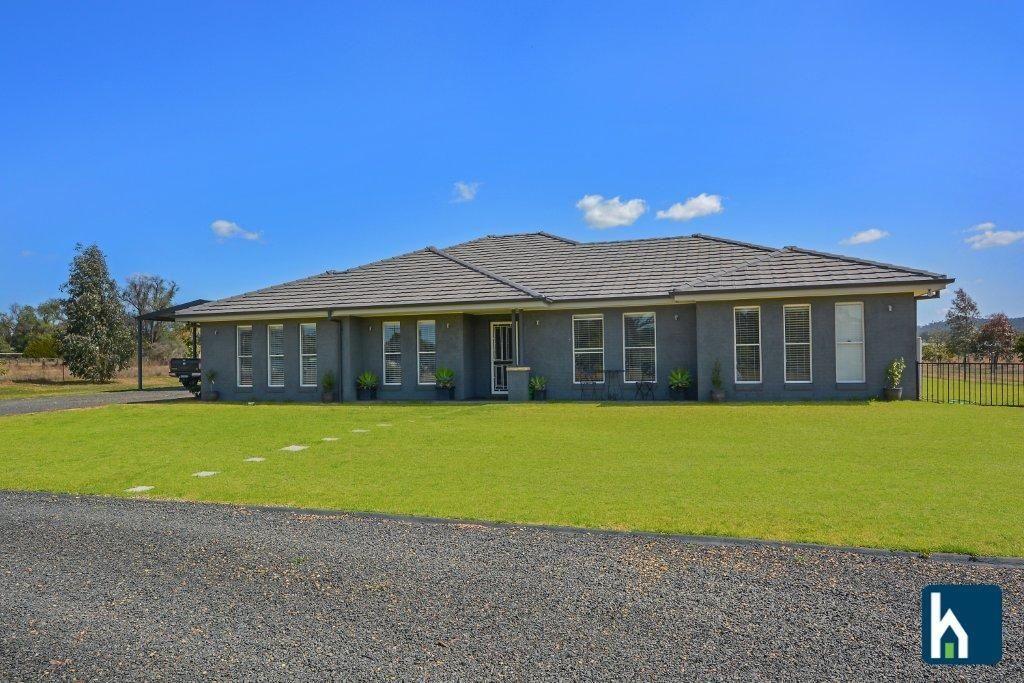 516 Wandobah Road, Gunnedah NSW 2380, Image 0
