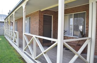 Picture of 100 Watton Street, Penshurst VIC 3289