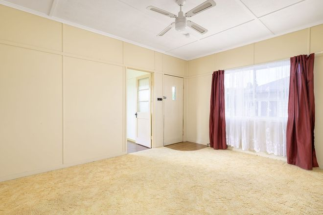 Picture of 22 Old Maryborough Road, GYMPIE QLD 4570