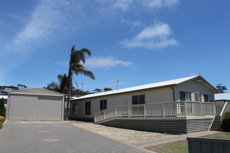 11 Adonis Road, Port Vincent SA 5581, Image 0