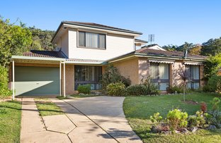 Picture of 31 Northwind Avenue, Point Clare NSW 2250