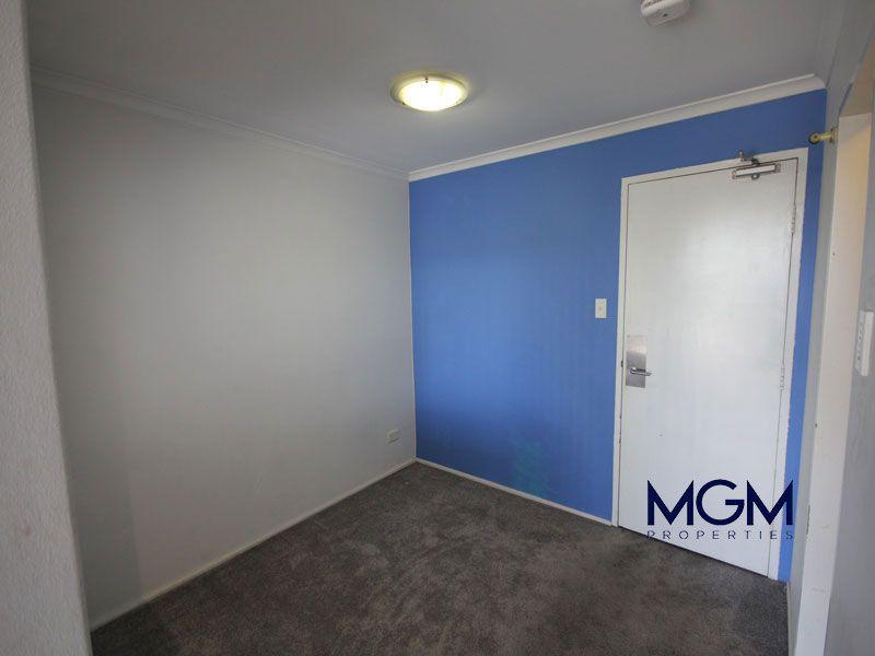 30/35 Alison Road, Kensington NSW 2033, Image 2