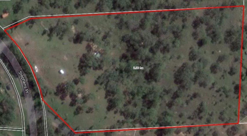 173 Stephens Place, Kooralbyn QLD 4285, Image 2