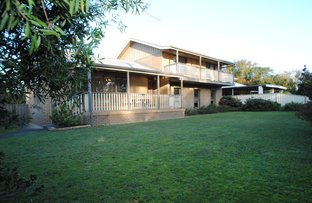 Picture of 15 Steele Street, Leongatha VIC 3953