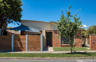 Picture of 1/20 Collins Street, Traralgon VIC 3844