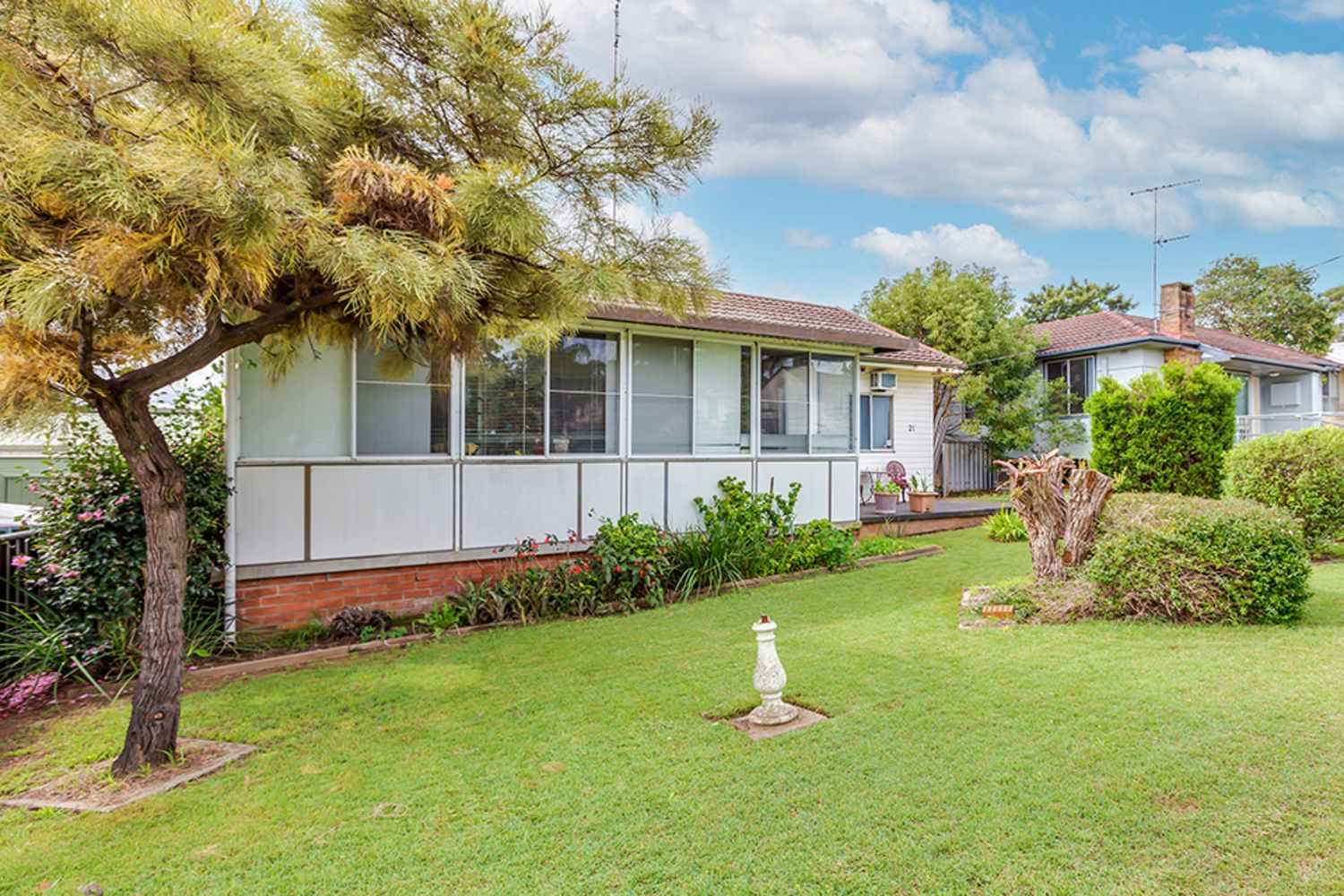21 Third Avenue, Rutherford NSW 2320, Image 0