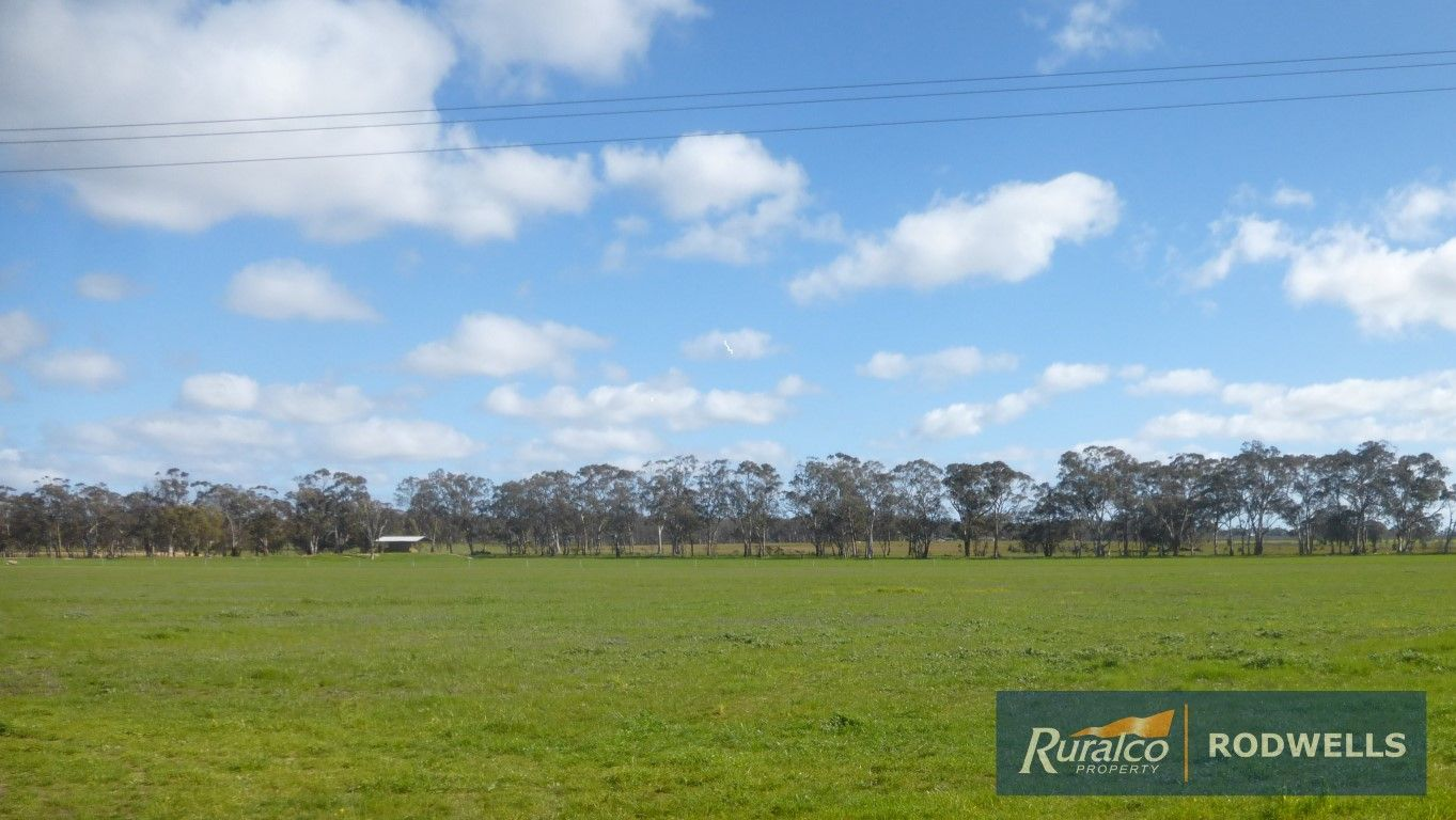 C/A 12F 8076 Donald-Stawell Road, Stawell VIC 3380, Image 0