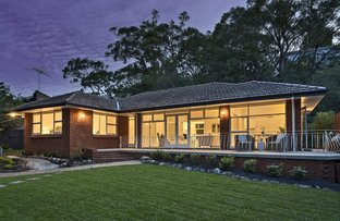 Picture of 79 Babbage Road, Roseville Chase NSW 2069