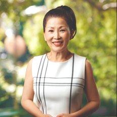 Helen Yan, Director / Licensed Estate Agent