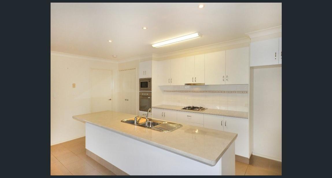 129 Platz Street, Darling Heights QLD 4350, Image 2