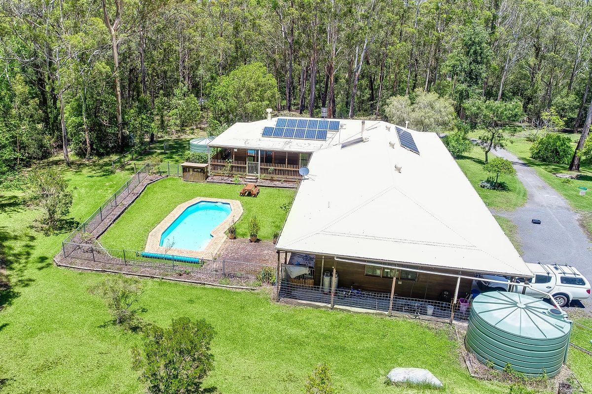 20 Seasongood Road, Woollamia NSW 2540