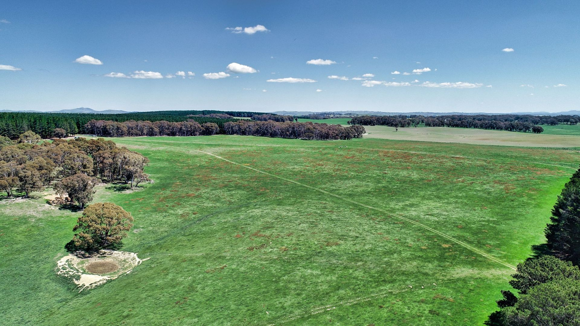 2363 Mitchell Highway, Bathurst NSW 2795, Image 2