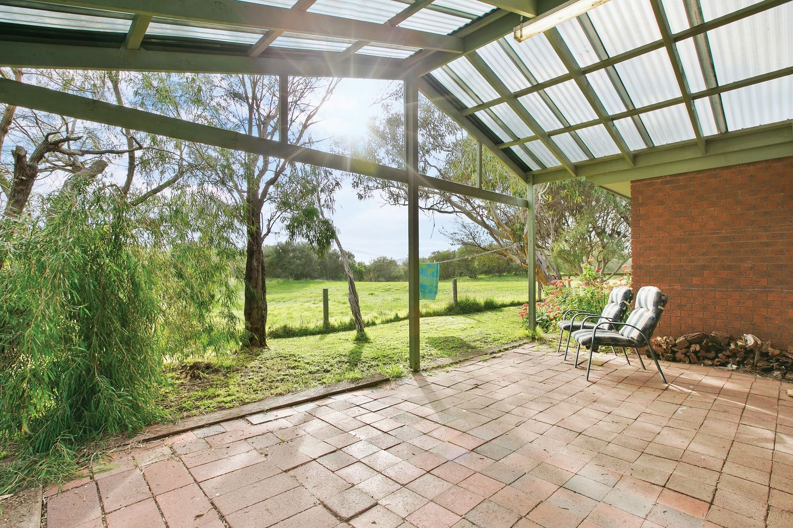 165 Bass Meadows Boulevard, St Andrews Beach VIC 3941, Image 0