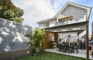 Picture of 51 Nancy Street, North Bondi NSW 2026