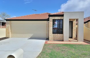 Picture of 5 Clay St, Eden Hill WA 6054
