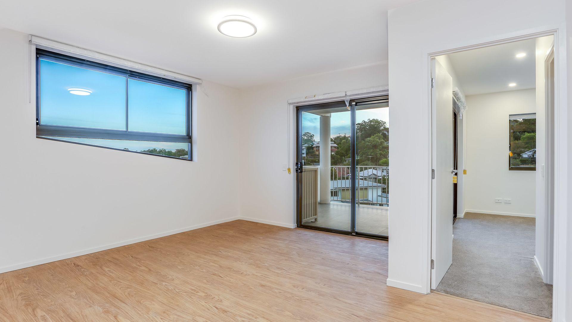 7/452-454 Enoggera Road, Alderley QLD 4051, Image 2