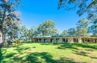 87 Heritage Drive, Clagiraba QLD 4211