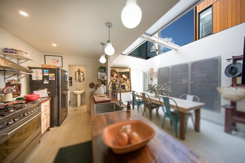 16 Griffin Street, Surry Hills NSW 2010, Image 2