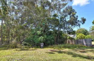 Picture of 60 Lau Street, Russell Island QLD 4184