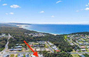 Picture of 1/223 Pacific Way, Tura Beach NSW 2548