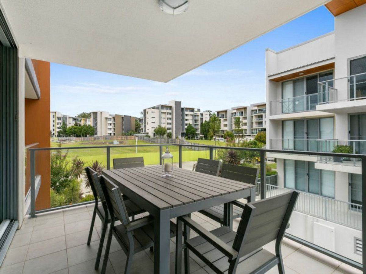 16/154 Musgrave Avenue, Southport QLD 4215, Image 2