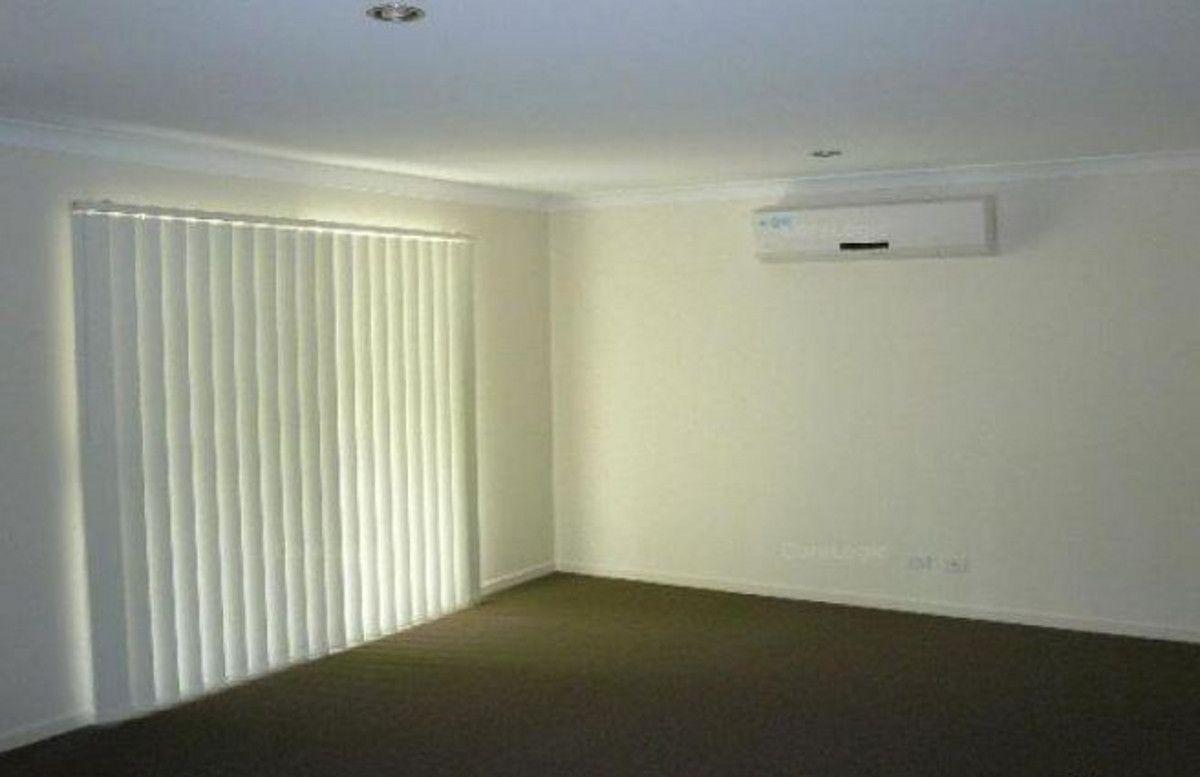 49 Beaumont Drive, Pimpama QLD 4209, Image 2